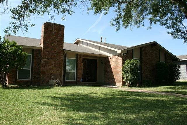 3 Bedrooms, The Colony Rental in Dallas for $1,850 - Photo 2
