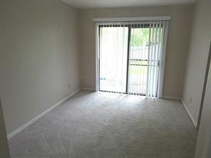 2 Bedrooms, Wind Hill Forest Rental in Atlanta, GA for $1,175 - Photo 2