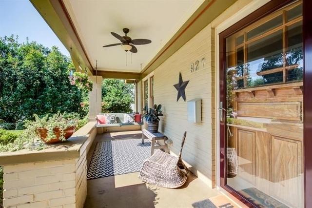 3 Bedrooms, Grant Park Rental in Atlanta, GA for $1,350 - Photo 2