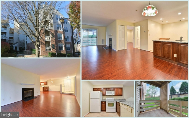 2 Bedrooms, Reynolds Prospect Condominiums Rental in Washington, DC for $1,850 - Photo 1