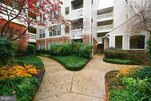 2 Bedrooms, Reynolds Prospect Condominiums Rental in Washington, DC for $1,850 - Photo 2