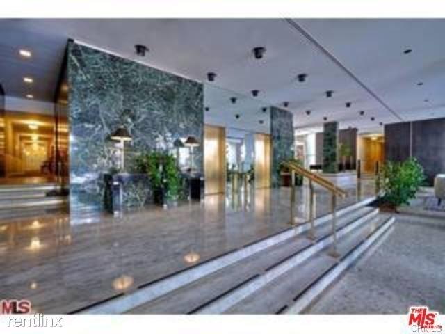 2 Bedrooms, Westwood Rental in Los Angeles, CA for $4,480 - Photo 1