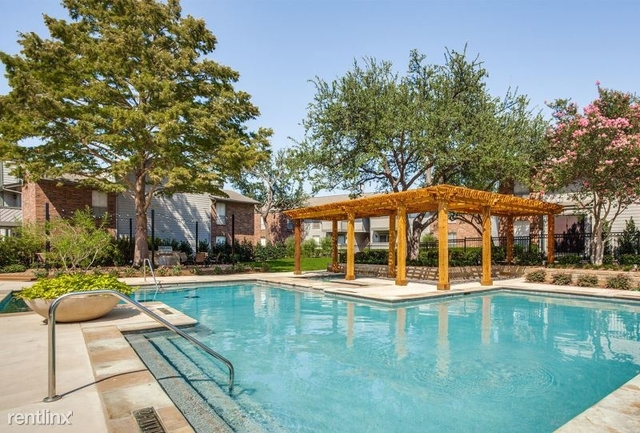 2 Bedrooms, Northeast Dallas Rental in Dallas for $1,199 - Photo 1