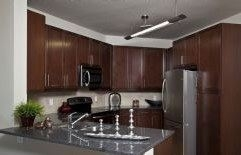2 Bedrooms, Monticello Rental in Dallas for $1,899 - Photo 2