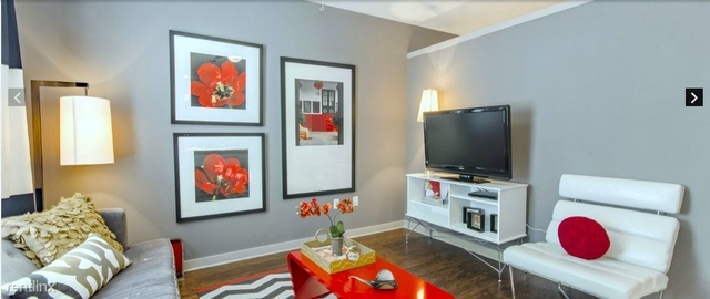 2 Bedrooms, Village View Rental in Dallas for $1,460 - Photo 1