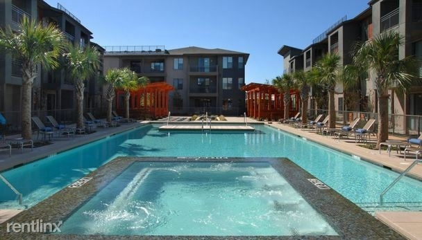 2 Bedrooms, Village View Rental in Dallas for $1,460 - Photo 2