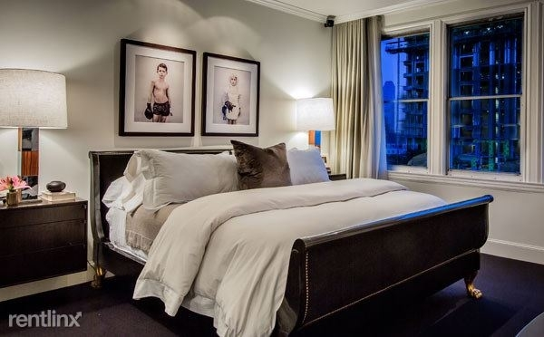 1 Bedroom, Uptown Rental in Dallas for $1,355 - Photo 1