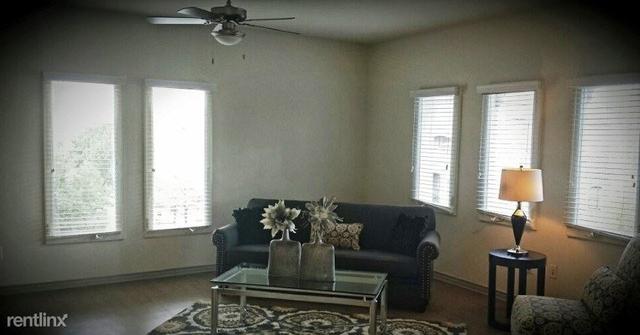 1 Bedroom, Uptown Rental in Dallas for $1,326 - Photo 2