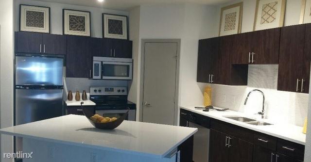 1 Bedroom, Uptown Rental in Dallas for $1,326 - Photo 1