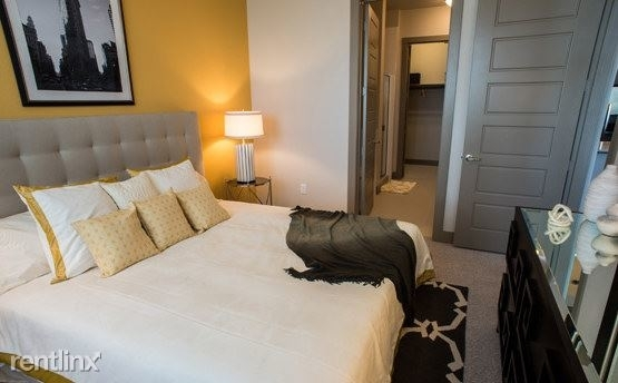 1 Bedroom, Uptown Rental in Dallas for $1,397 - Photo 2