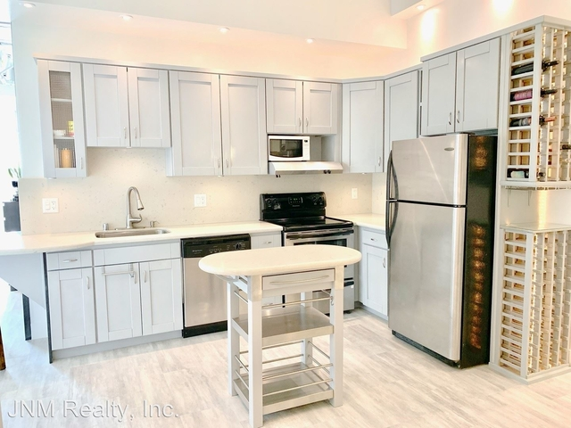 1 Bedroom, Jewelry District Rental in Los Angeles, CA for $2,295 - Photo 2
