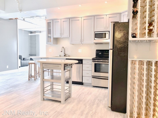 1 Bedroom, Jewelry District Rental in Los Angeles, CA for $2,295 - Photo 1