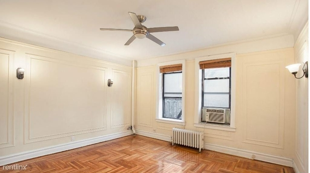 2 Bedrooms, Goose Island Rental in Chicago, IL for $1,000 - Photo 1