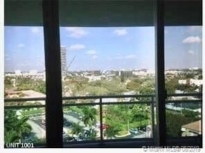 1 Bedroom, Bay Park Towers Rental in Miami, FL for $1,675 - Photo 2