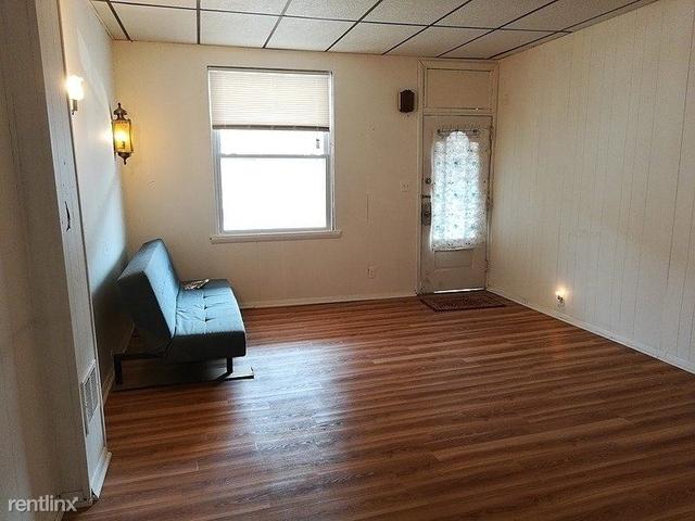 2 Bedrooms, Frankford Rental in Philadelphia, PA for $800 - Photo 2