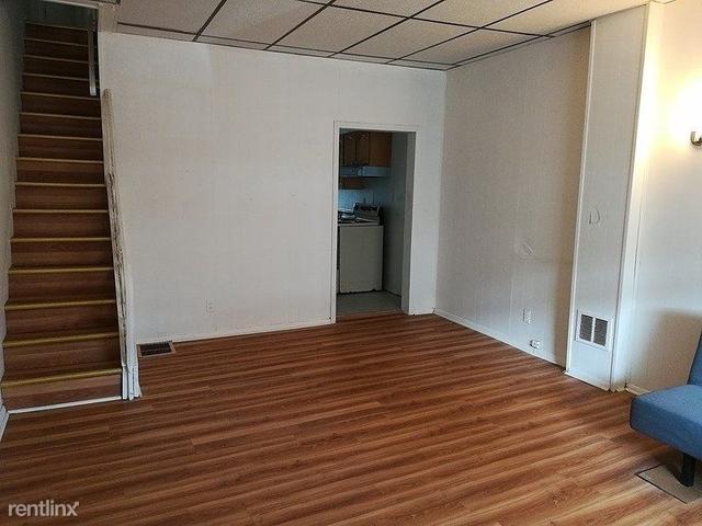 2 Bedrooms, Frankford Rental in Philadelphia, PA for $800 - Photo 1