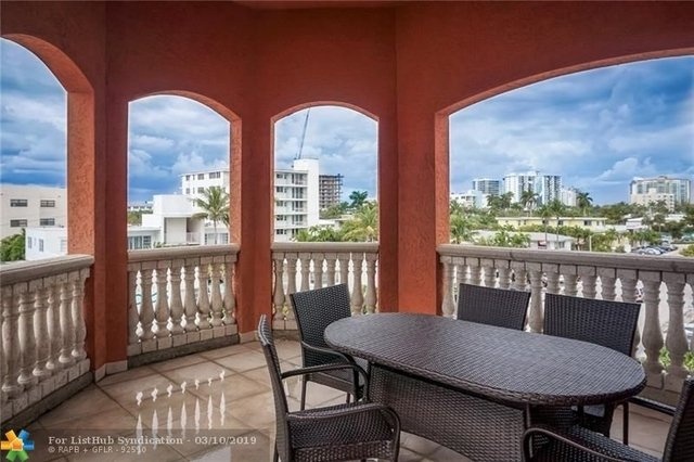 3 Bedrooms, Central Beach Rental in Miami, FL for $6,000 - Photo 1