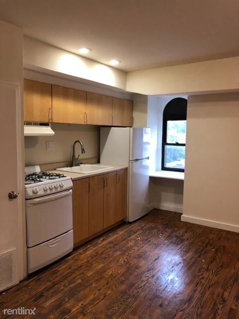 1 Bedroom, Center City East Rental in Philadelphia, PA for $1,295 - Photo 1