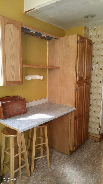 3 Bedrooms, Point Breeze Rental in Philadelphia, PA for $1,250 - Photo 2