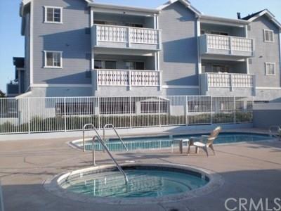 2 Bedrooms, Huntington Beach Rental in Los Angeles, CA for $2,425 - Photo 2