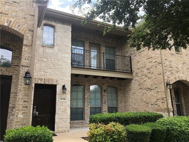 2 Bedrooms, Bella Casa Rental in Dallas for $1,795 - Photo 1