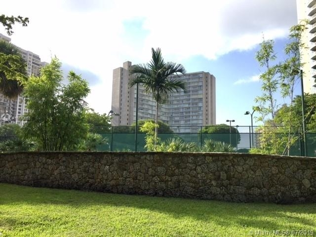 1 Bedroom, Millionaire's Row Rental in Miami, FL for $1,995 - Photo 1