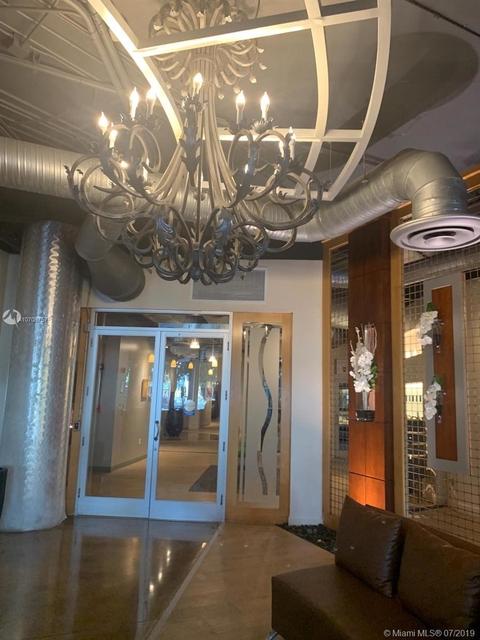 2 Bedrooms, East Little Havana Rental in Miami, FL for $2,650 - Photo 2