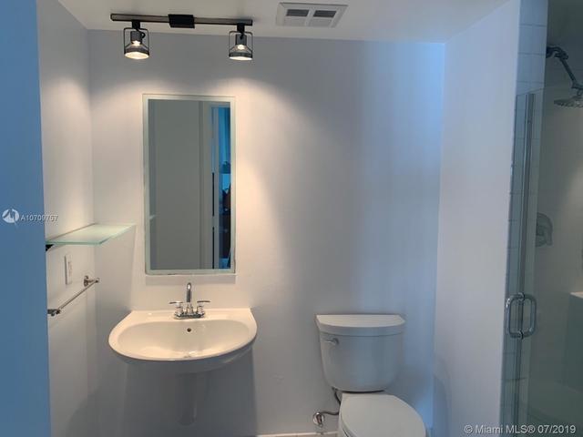2 Bedrooms, East Little Havana Rental in Miami, FL for $2,650 - Photo 1