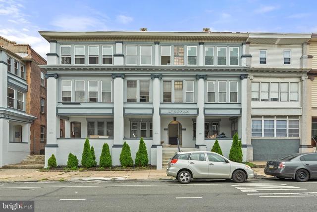 2 Bedrooms, Walnut Hill Rental in Philadelphia, PA for $1,400 - Photo 1
