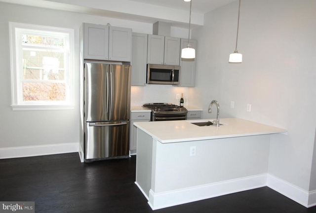 2 Bedrooms, Glover Park Rental in Washington, DC for $3,300 - Photo 2