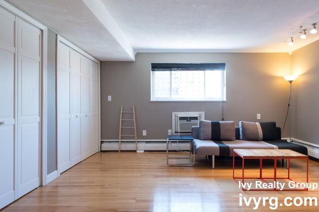 1 Bedroom, Washington Square Rental in Boston, MA for $2,000 - Photo 1