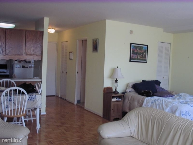 1 Bedroom, Foggy Bottom Rental in Washington, DC for $1,850 - Photo 2