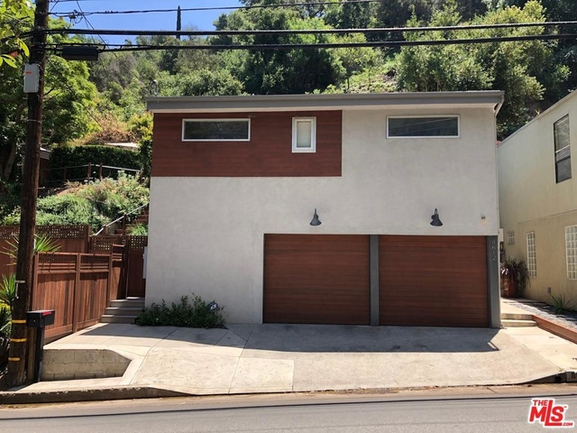 2 Bedrooms, Bel Air-Beverly Crest Rental in Los Angeles, CA for $5,995 - Photo 2