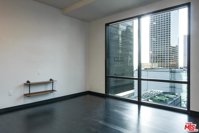 1 Bedroom, Financial District Rental in Los Angeles, CA for $2,300 - Photo 2