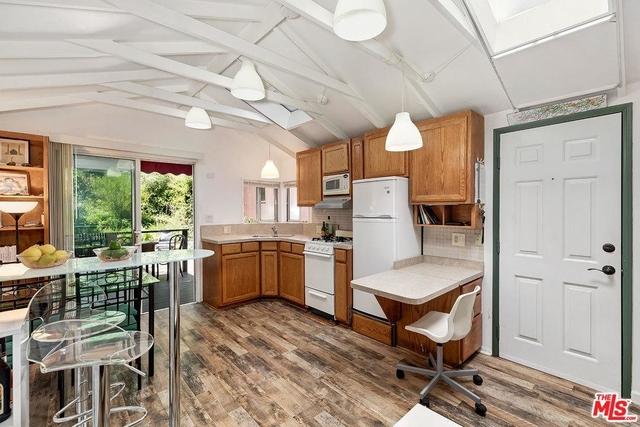 1 Bedroom, Bel Air Rental in Los Angeles, CA for $2,575 - Photo 1