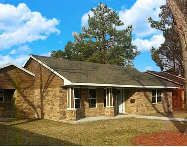 3 Bedrooms, Shenandoah Rental in Houston for $1,795 - Photo 1