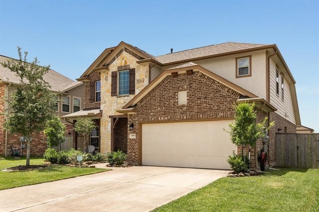 4 Bedrooms, Southbelt - Ellington Rental in Houston for $2,500 - Photo 2