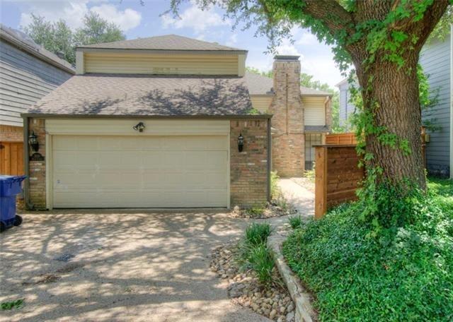 3 Bedrooms, Spring Park Rental in Dallas for $2,195 - Photo 1