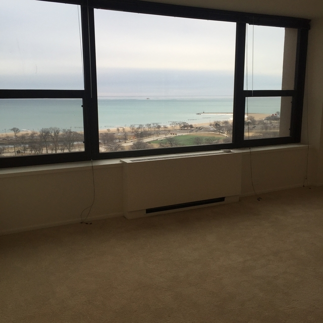 1 Bedroom, Old Town Triangle Rental in Chicago, IL for $2,100 - Photo 2