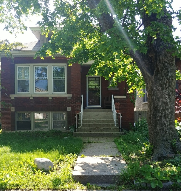 3 Bedrooms, Oak Park Rental in Chicago, IL for $2,350 - Photo 1