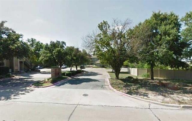 1 Bedroom, Oaks on The Ridge Condominiums Rental in Dallas for $900 - Photo 1