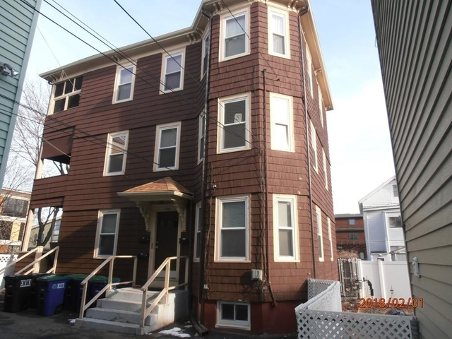2 Bedrooms, Inman Square Rental in Boston, MA for $2,400 - Photo 1