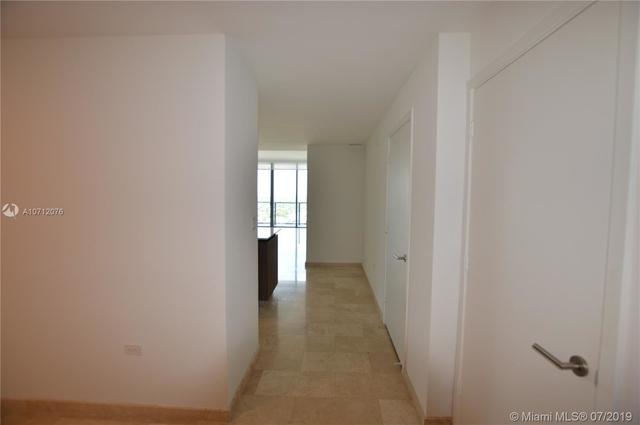 2 Bedrooms, East Little Havana Rental in Miami, FL for $4,050 - Photo 2