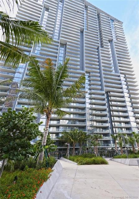 2 Bedrooms, East Little Havana Rental in Miami, FL for $4,050 - Photo 1