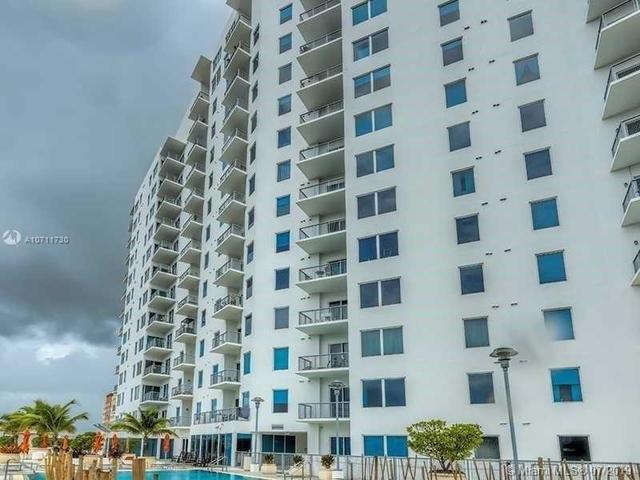 2 Bedrooms, East Little Havana Rental in Miami, FL for $2,295 - Photo 1