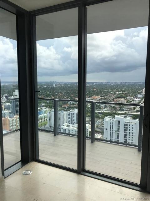 2 Bedrooms, East Little Havana Rental in Miami, FL for $4,300 - Photo 1