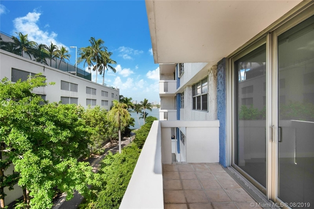1 Bedroom, Fleetwood Rental in Miami, FL for $2,200 - Photo 2