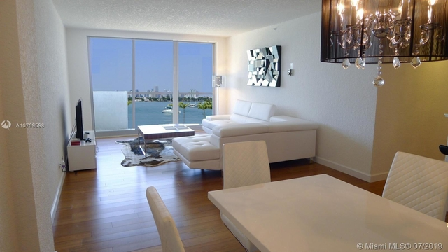 2 Bedrooms, West Avenue Rental in Miami, FL for $2,850 - Photo 1