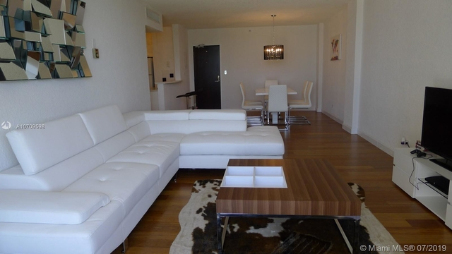 2 Bedrooms, West Avenue Rental in Miami, FL for $2,850 - Photo 2