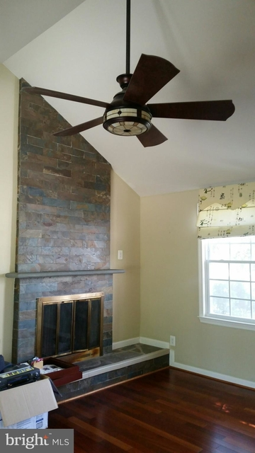 4 Bedrooms, West End Rental in Washington, DC for $3,400 - Photo 2